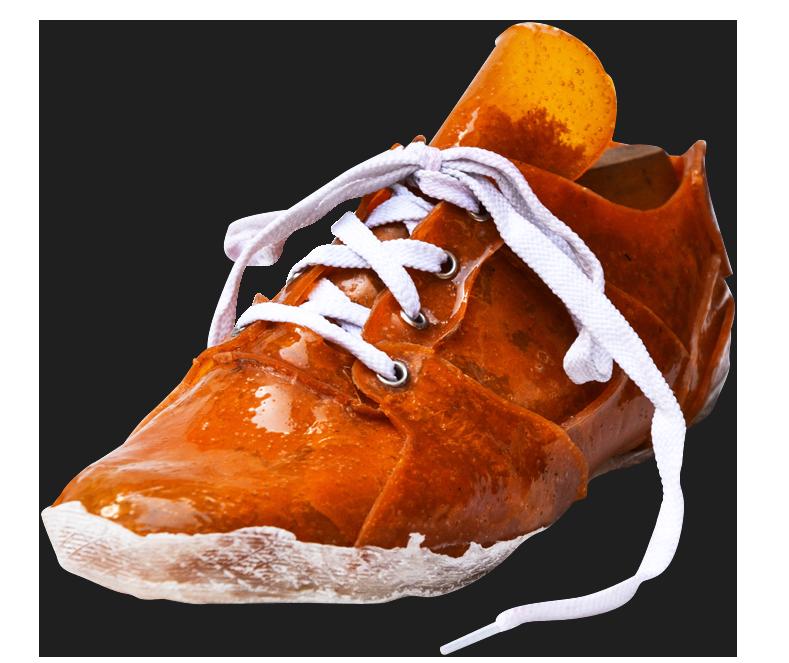 Schoen
